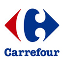 Horaires Carrefour Segny