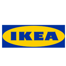 ikea thiais horaires ouverture t l phone adresse et. Black Bedroom Furniture Sets. Home Design Ideas